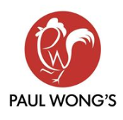 Paul Wong's - West Baton Rouge Louisiana