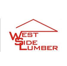West Side Lumber