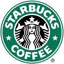 Starbucks01 - West Baton Rouge Louisiana