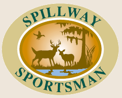 Spillway Sportsman - West Baton Rouge Louisiana