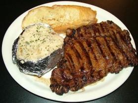 Raxx Bar & Grill - West Baton Rouge Louisiana