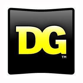 Dollar General - West Baton Rouge Louisiana