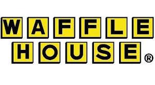 WaffleHouse 02 - West Baton Rouge Louisiana