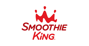 Smoothie King - West Baton Rouge Louisiana