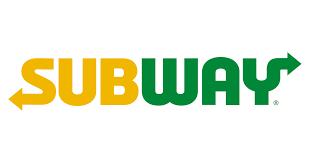 Subway Port Allen - West Baton Rouge Louisiana