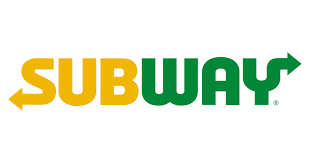 Subway - West Baton Rouge Louisiana