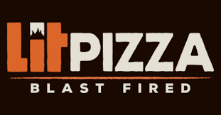 Lit Pizza - West Baton Rouge Louisiana