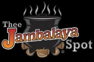 Thee Jambalaya Spot - West Baton Rouge Louisiana