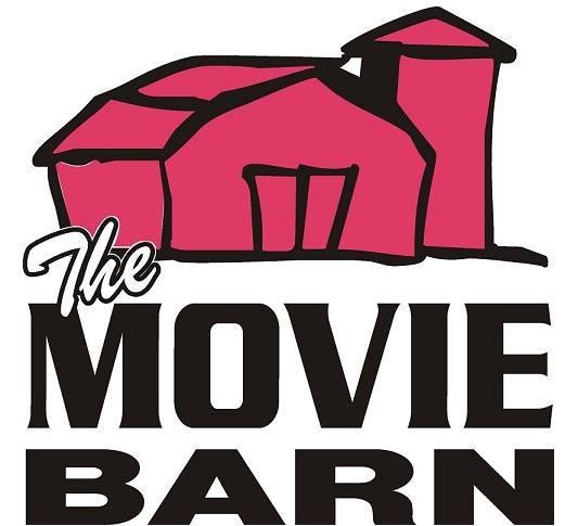 The Movie Barn - West Baton Rouge Louisiana