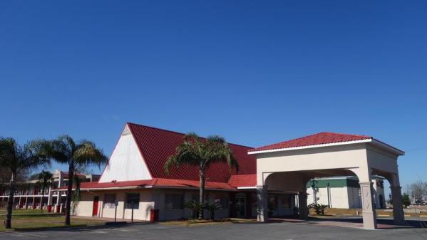 Baton Rouge West Inn - West Baton Rouge Louisiana