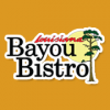 Louisiana Bayou Bistro - West Baton Rouge Louisiana