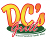 DC's Grill - West Baton Rouge Louisiana