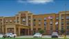 Hampton Inn & Suites - West Baton Rouge Louisiana