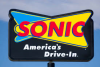 Sonic Drive Inn - West Baton Rouge Louisiana