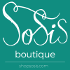 SoSis Boutique - West Baton Rouge Louisiana