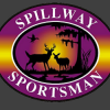 Spillway Sportsman - West Baton Rouge Louisiana