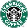 Starbucks01 - West Baton Rouge Louisiana